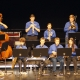 Big-Band der Sing- und Musikschule Tuesday Night Orchestra