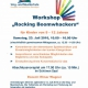 Boomwhacker-Workshop Juli 2016 Sing- und Musikschule Kempten